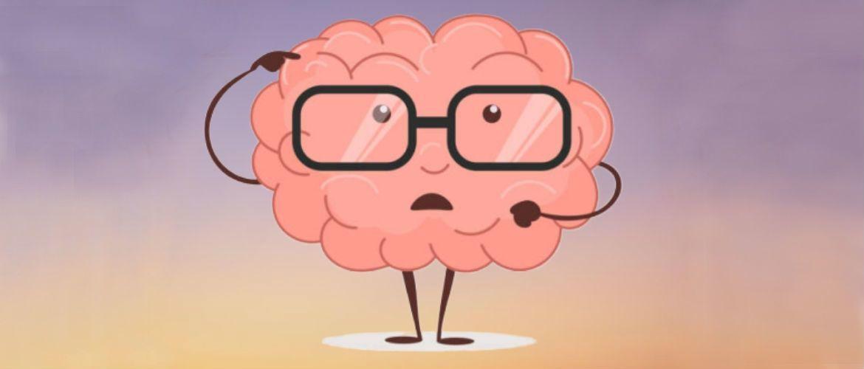 10 завдань для нестандартно мислячих