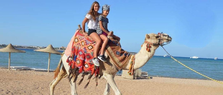 Як обманюють туристів на пляжах світу або Як не перетворити свій відпочинок в кошмар