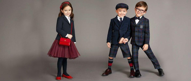 Модная школьная форма 2021 – главные тренды с фото (полезные лайфхаки в конце!)