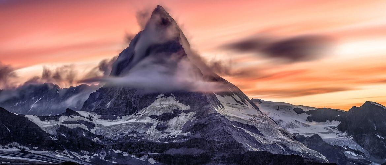 ТОП 10 самых сложных гор в мире, которые оказались не по зубах даже профессионалам