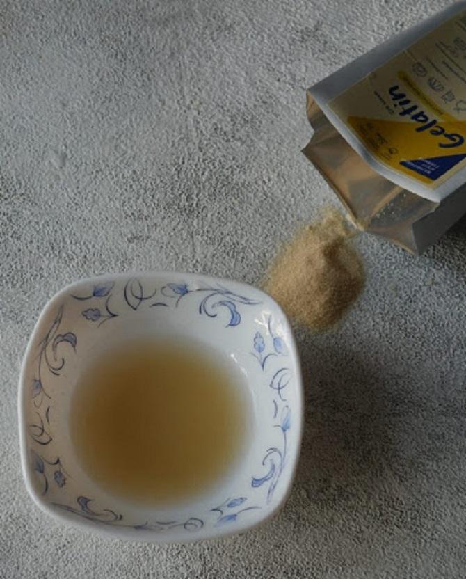 чизкейк рецепт