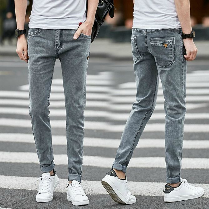 джинсы мужские фото 2020