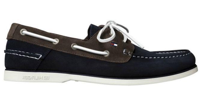 чоловіче взуття  2021