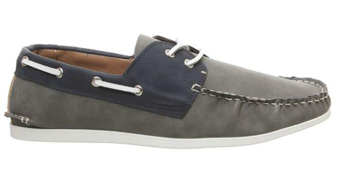 модная обувь для мужчины 2021