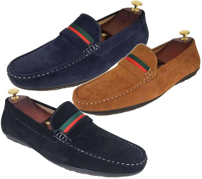 чоловіче взуття 2020