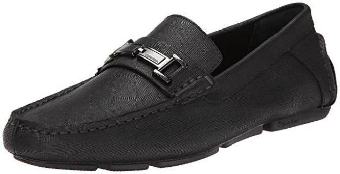 мужские туфли 2021