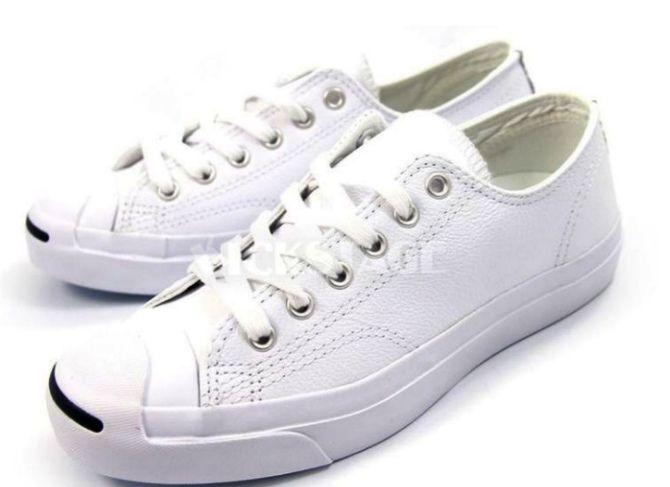 кросівки для чоловіків 2020-2021 тренди