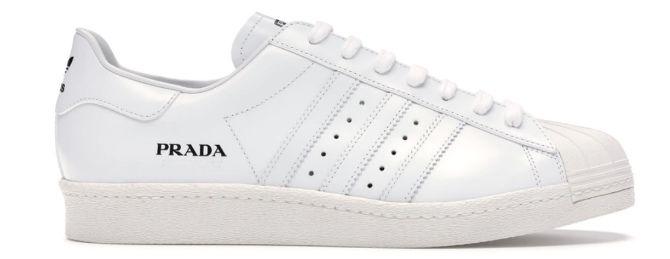 кросівки мода 2020-2021