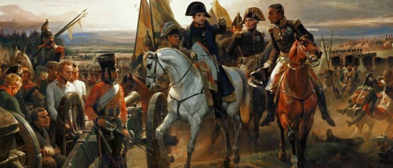 Сражение при Йене (1806 год)