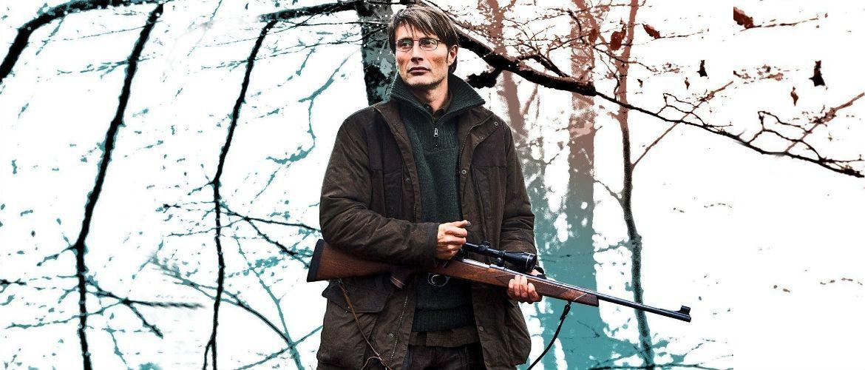 Вперед – по сліду! 7 кращих фільмів про полювання і мисливців