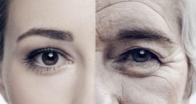 продукти проти старіння