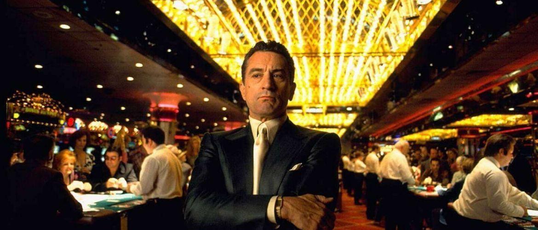 Робимо ставки! Топ-8 кращих фільмів про казино і азартні ігри
