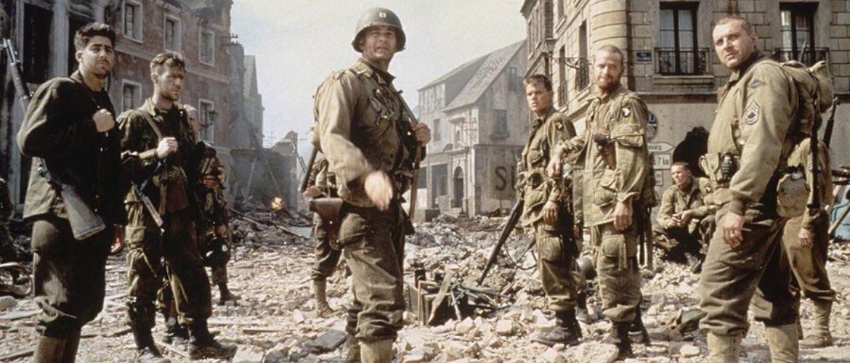 Во имя Победы: 7 лучших зарубежных фильмов про войну 1941–1945 года