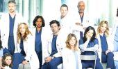фильмы о врачах