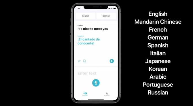 Apple представила iOS 14 с сортировкой приложений по категориям, виджетами на главном экране и режимом «картинка в картинке» 3
