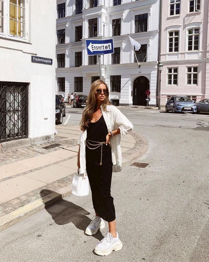 Білі кросівки: модний тренд 2020-2021, який неможливо ігнорувати 11