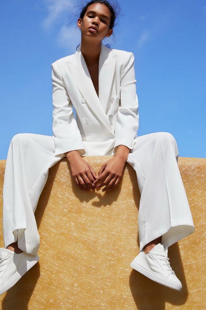 Білі кросівки: модний тренд 2020-2021, який неможливо ігнорувати 17