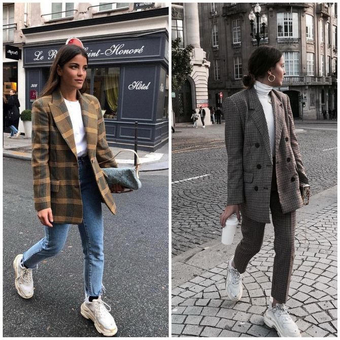 Білі кросівки: модний тренд 2020-2021, який неможливо ігнорувати 23