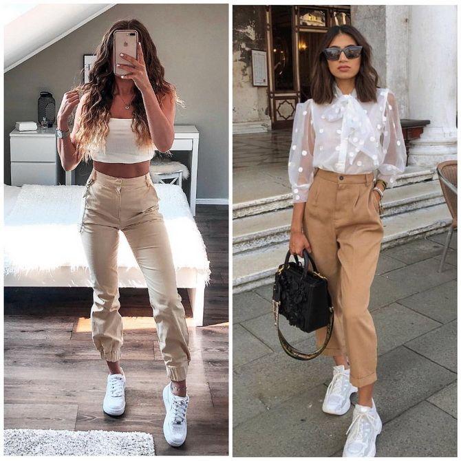 Білі кросівки: модний тренд 2020-2021, який неможливо ігнорувати 25