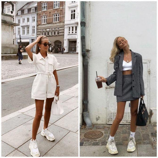 Білі кросівки: модний тренд 2020-2021, який неможливо ігнорувати 26