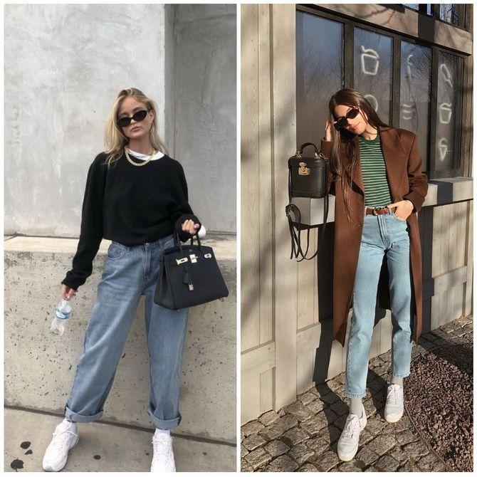 Білі кросівки: модний тренд 2020-2021, який неможливо ігнорувати 30