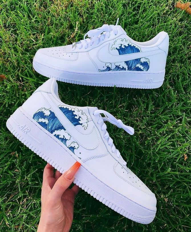 Білі кросівки: модний тренд 2020-2021, який неможливо ігнорувати 7