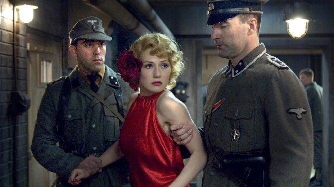 Незагойна рана: 8 фільмів про євреїв під час Другої світової війни 8