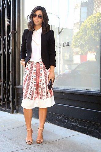 Шорти-бермуди: одяг, що адаптується до всіх стилів 7