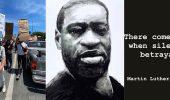 #BlackLivesMatter – звезды, которые выступили против расизма и поддержали протесты в США