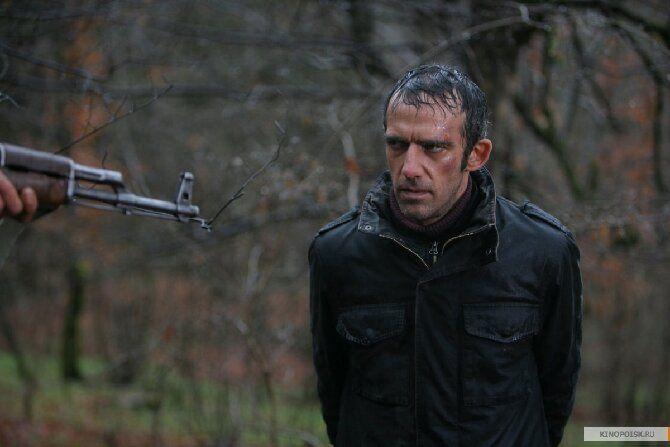 Живая мишень: 7 самых захватывающих фильмов про охоту на людей 1