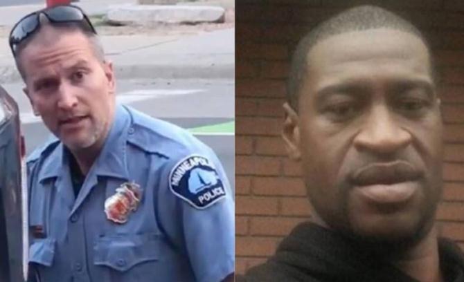 Звезды, которые пожертвовали деньги на поддержку расовой справедливости 3