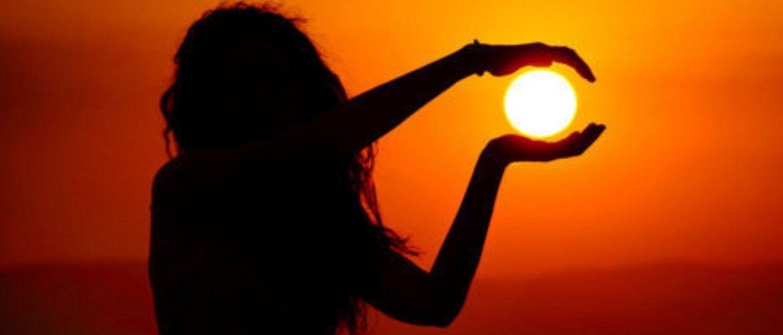 Самый длинный день в году: как встретить летнее солнцестояние 2020?
