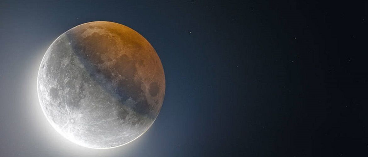 Lunar eclipse on July 5, 2020: what should and shouldn't people do on this day