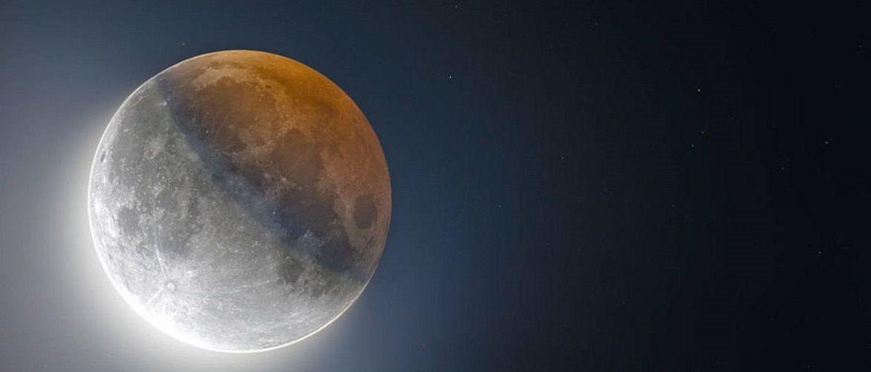 Лунное затмение 5 июля 2020 года: что можно и нельзя делать в этот день