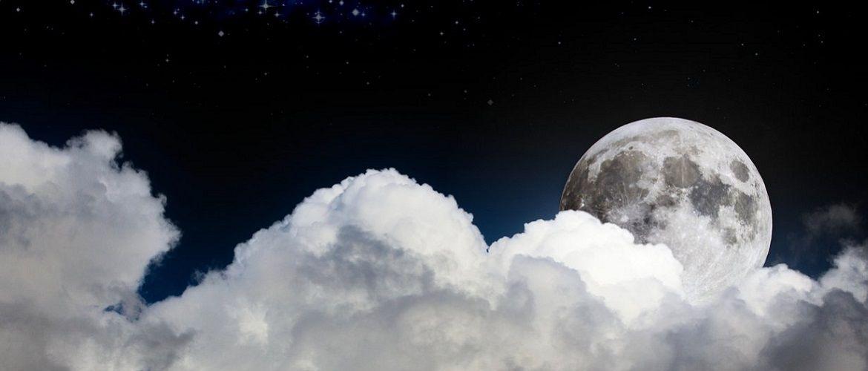 Грозовое Полнолуние в июле 2020 года: как подготовиться и что нельзя делать