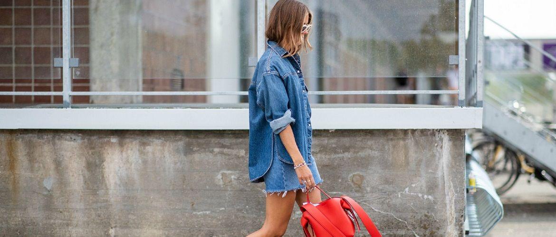 З чим носити джинсову куртку: модні варіанти 2020-2021 для жінок і чоловіків
