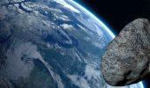 До Землі 6 червня наблизиться потенційно небезпечний астероїд