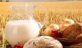 День фермера 2020 – душевні привітання в листівках, віршах і прозі