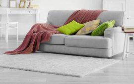 Как создать дома уютную атмосферу – лайфхаки