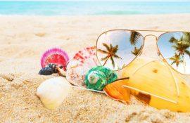 З першим днем літа: листівки і красиві привітання