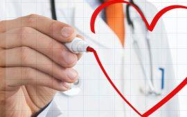 День медика 2020 – красочные поздравления в картинках, стихах и прозе