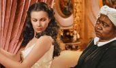 Расизм и HBO Max – «Унесенных ветром» сняли с платформы из-за «расовых предрассудков»