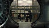 10 лучших фильмов про дерзкие ограбления банков