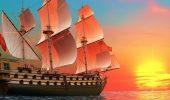 Поздравления с Днем моряка 2020 в картинках, стихах и прозе