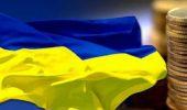 Оригінальні привітання з Днем митника України