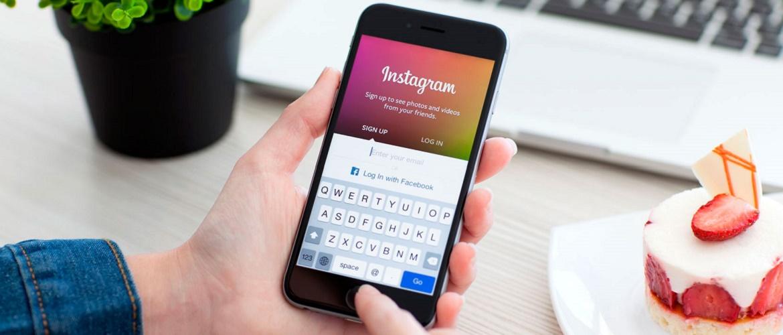10 советов, как стать успешным Instagram-блогером