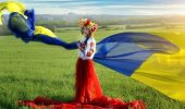 З Днем Конституції України 2020 – гарні привітання в картинках, віршах та прозі