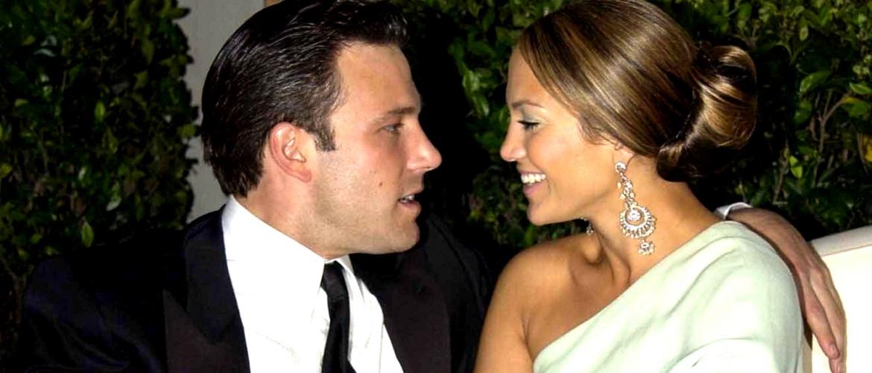 Неожиданные повороты судьбы: звезды, которые отменили свадьбу