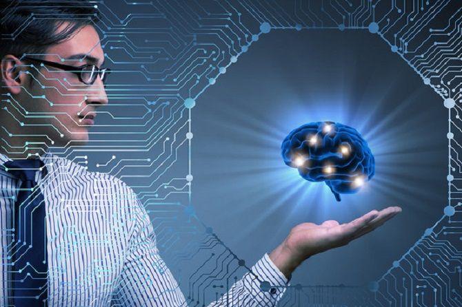 Книги об искусственном интеллекте