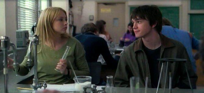Американские фильмы про школу и подростков: список картин, которые подарят массу позитива 3